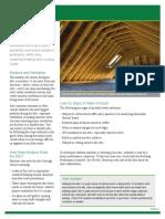 12  guide to durable attics