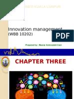 3-Chapter 3- IM.pptx
