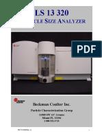 LS_13-320_Manual_RevA.pdf