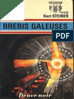 FNA 0596 - Brebis Galeuses - Steiner, Kurt