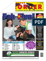March 3 Edition