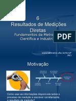 FMCI_Cap 6.ppt