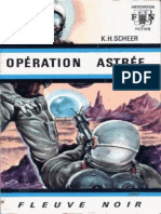 FNA 0285 - Perry Rhodan 01 - Operation Astree - Scheer_K.H