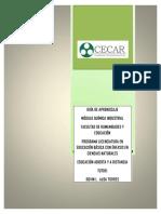 Guía_de_Aprendizaje_Química Industrial CAT SAN MARCOS