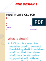 clutch-130818034223-phpapp01.pptx