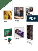 paper 4 pdf