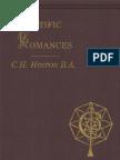 Hinton - Scientific Romances (1)