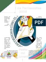 Manual Pentecostes