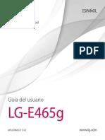 LG-E465g_PRN_UG_130731