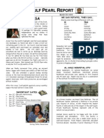 Gulf Pearl Report-March 2008