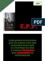 TEMA No. 07 EPP.ppt [Modo de Compatibilidad]