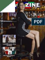 Magazine Life Edicion  130