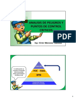 Haccp Completo Programa Integral