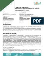 Linaclotida Informe Completo