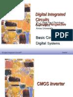 4909278 CMOS Inverter