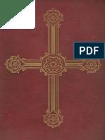 Waite - Brotherhood of the Rosy Cross
