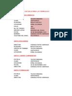 Formatos Guia Fortalecimiento 2015-2016 Peña Colorada 20dtv0983z