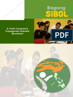 Bagong SibolPDF