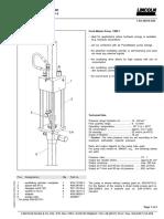 75A 38010 A03 ContiMaster