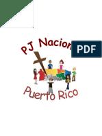Pascua Juvenil Nacional 2014 1