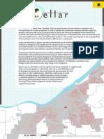 Biocellar Study - Cleveland Ohio - Land Bank