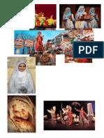 Culture and Tradition Culture and Tradition.docxCulture and Tradition.docx