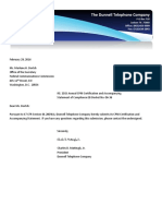Dunnell CPNI  2.29.2016.pdf