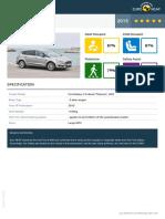 euroncap-2015-ford-s-max-datasheet.pdf