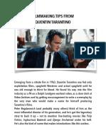 tarantino.pdf