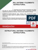 ANÁLISIS ESTRUCTURAL II.ppt