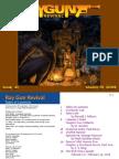 Ray Gun Revival magazine, Issue 41