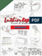 Catálogo music tools.pdf