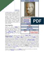 Aristotel - Proiect Logica.docx