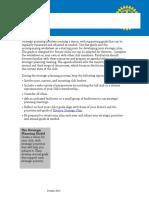Strategic Planning Guide En
