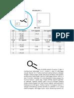 Tugas NMR-Tabel-Problem 2 Dadrazein