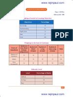 Class 10 Maths Em Blueprint