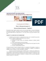 efolioA_correcção