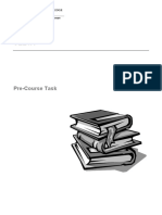 CELTA+precourse+task+new1.pdf