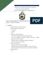 Respuesta Inmune Innata 2015 (1)