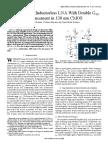 Double Gm Boost IEEE2012