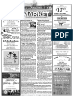 Merritt Morning Market 2833 - Mar 2