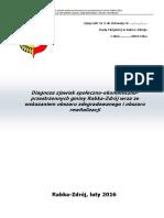 Załącznik nr 2  Diagnoza_Rabka.pdf