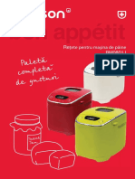 Carte_retete_masina_de_paine_BM0801J.pdf