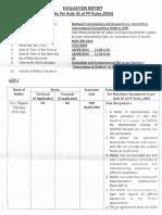 ntdc23.pdf