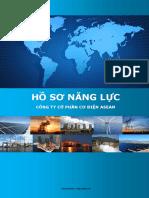 HSNL_Asean_2015_VN.pdf