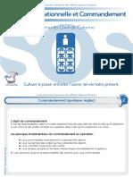 MEMENTO CdC.pdf