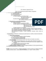 Apuntes Ordenacion 10-11-2