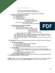 Apuntes Ordenacion 10-11-4