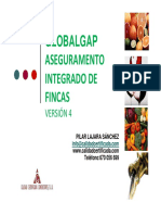 GLOBALGAP_V4_CIFEA_TORREPACHECO_07JUN13.pdf