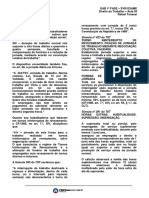 Cópia de PDF Aula 05